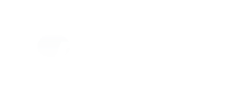 Müller Solar